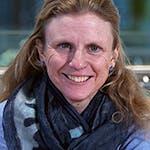 Jennifer Hasselgard-Rowe