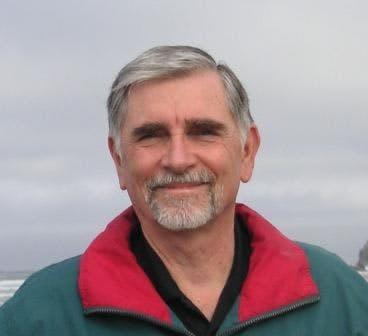 Dr. Thomas J. Mierzwa