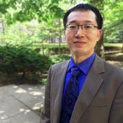 Wei Li, PhD, CPA