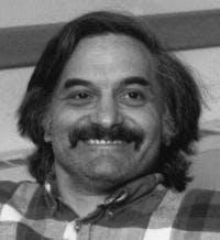 Dr. Terry A. Matilsky