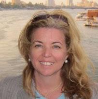 Professor Vicki Colvin