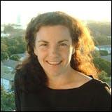 Dr  Liz Grant