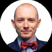 Alexei Kapterev