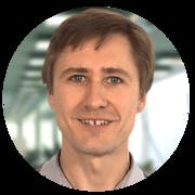 Thomas Skov Jensen