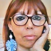 Marina Vega