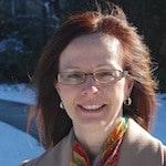 Dr. Kathryn W. Jablokow