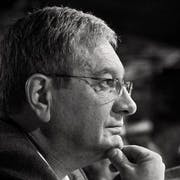 M. Olivier Frémond