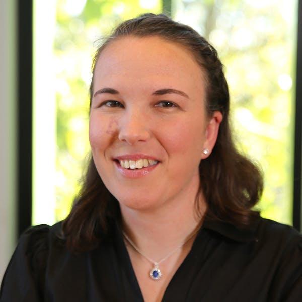 Dr Sheri Nixdorf