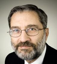 Alan S. Miller