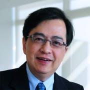 Alan K. L. Chan