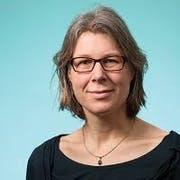 Prof. dr. Petra Sijpesteijn