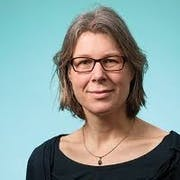 Prof. dr. Petra Sijpensteijn