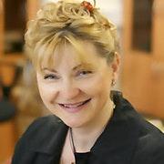 Тамара Викторовна Теплова