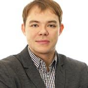 Yakov Tsepilov