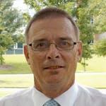 Dr. Wayne Whiteman, PE