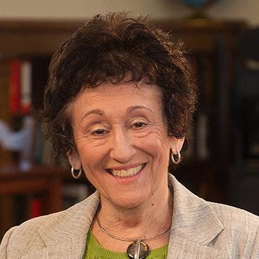 Lauren B. Resnick