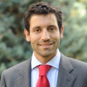 Miguel Antón