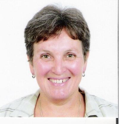 Lorette Pellettiere Calix