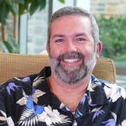 Robert Duvall