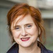 Delphine Gardey
