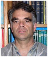 Ehud de Shalit