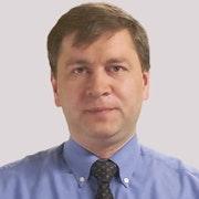 Пирогов Никита Константинович