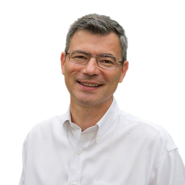 Frédéric Dalsace