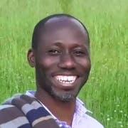 Fernand Koffi Kouamé