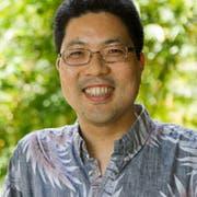 Yoo Theodore Jun