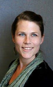 Angelica Ericsson