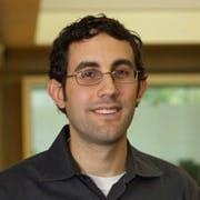 Keeve Nachman, PhD, MHS