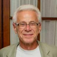 Dr. Uri Hangorsky