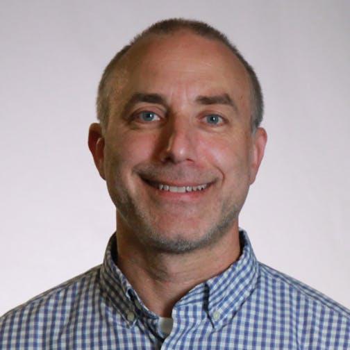 Dr. Jeffrey Fleisher