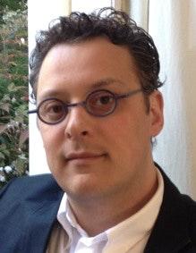 Dr. Maurizio Toscano