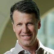 Mark Coopersmith