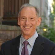 Alan E. Kazdin, PhD, ABPP