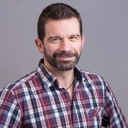 Dr. Stelios Grafakos