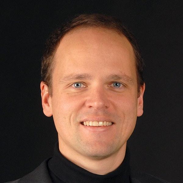 Friedrich Eisenbrand