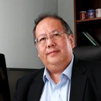 James Z. Lee