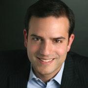 Barry Scott Wimpfheimer