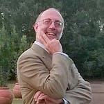 Paolo Carafa