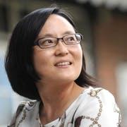 Hyun Mee Kim