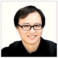 Ge Li  李戈, Ph.D.