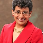 Anees B. Chagpar, MD, MSc, MPH, MA, MBA, FRCS(C), FACS