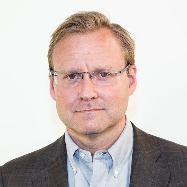 Jörgen Hettne