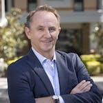 Dr Andrew Heys