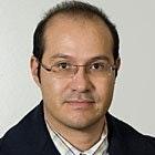 Pedro Ponce Cruz