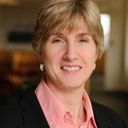 Mary A. Fox, PhD MPH