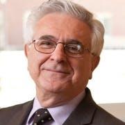 Huseyin Leblebici