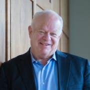 Martin E.P. Seligman, Ph.D.